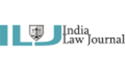 India_Law_Journal_120x72