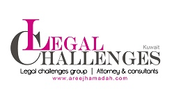 Legal Challenges Group