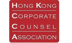 Hong Kong Corporate Counsel Association